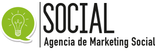 SocialThink